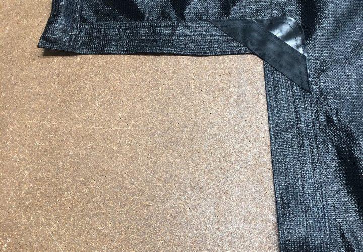 sand-puit-cover-corner-black